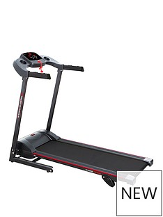 body-sculpture-body-sculpture-motorised-treadmill-with-3-section-manual-incline-12-programmes