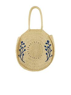 monsoon-florence-floral-embroidered-straw-bag-natural
