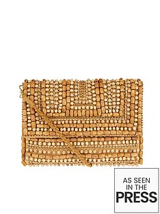 monsoon-wallis-wooden-bead-cross-body-bag-natural