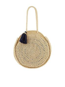 monsoon-patty-paper-crochet-bag