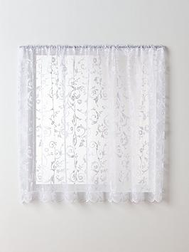 gloria-brise-curtain-ndash-160-cm-drop