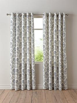 chloe-lined-eyelet-curtains