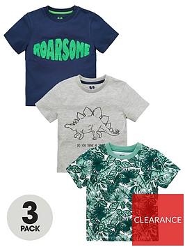 v-by-very-boys-3-pack-dino-short-sleeve-t-shirts-multi