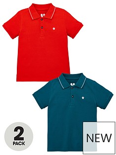 v-by-very-boys-2-pack-polo-shirts-multi