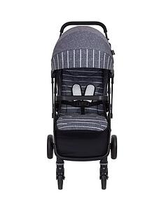 graco-breaze-lite-stroller