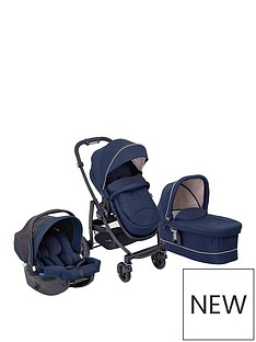 joie-graco-evo-trio-with-snugessentials-isize-infant-car-seat