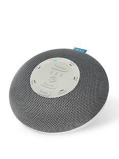 homedics-homedics-deep-sleep-mini-portable-speaker-hds050