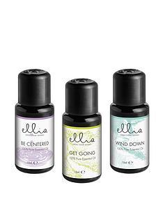 ellia-signature-oil-blend-triple-pack