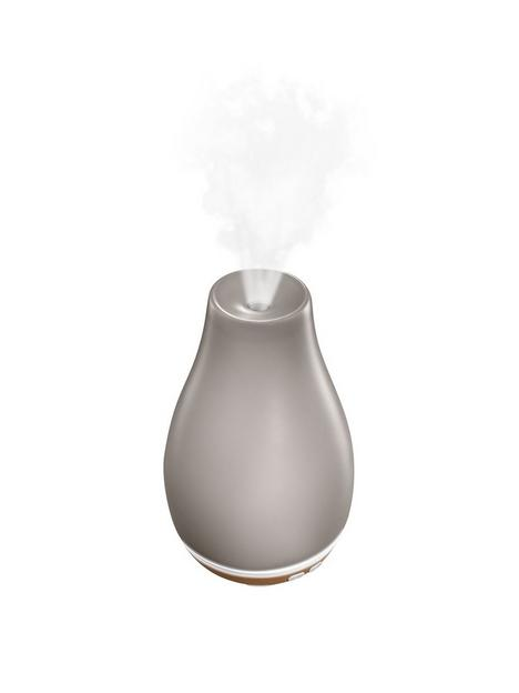 ellia-blossom-fragrance-diffuser-arm510