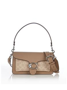 coach-tabby-26-coated-canvas-signature-cross-body-bag-taupe