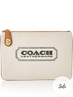 coach-logo-canvas-turnlock-pouch-off-white