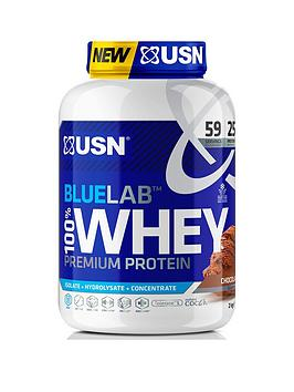 usn-bluelab-whey--nbspchocolate