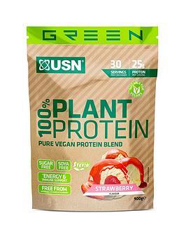 usn-plant-protein--nbspstrawberry