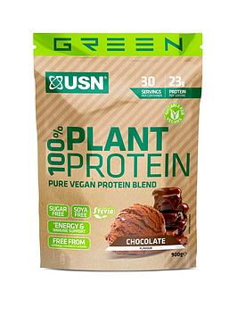 usn-plant-protein--nbspchocolate