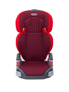 graco-junior-maxi-group-23-car-seat