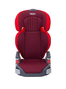 Graco Junior Maxi Group 2/3 - Car Seat