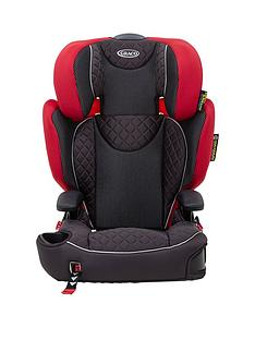 graco-affix-group-23-car-seat
