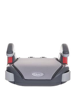 Graco Booster Basic Group 3