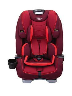graco-graco-slim-fit-group-0123-car-seat