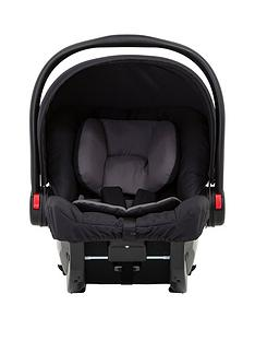 graco-snugessentials-isize-car-seat