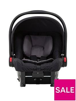 graco-snugessentials-isize-car-seat