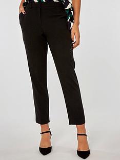dorothy-perkins-dorothy-perkins-ankle-grazer-trousers-blacknbsp