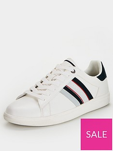 superdry-sleek-tennis-core-trainers-white
