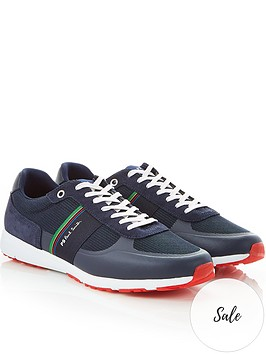 ps-paul-smith-mens-huey-runner-trainers--nbspnavy