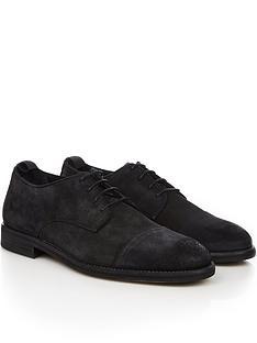 allsaints-menrsquosnbsphayden-suede-loafers-black