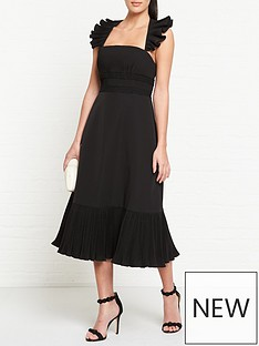 talulah-love-in-paris-midi-dress-black