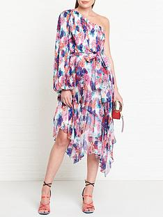 talulah-always-you-floral-print-one-shoulder-midi-dress-multicolour