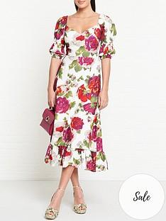 talulah-beyond-floral-print-midi-dress-white