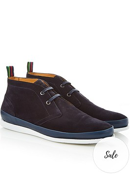 ps-paul-smith-menrsquos-cleon-suede-casual-boots-navy