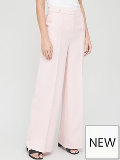 v-by-very-wide-leg-trousers-pink