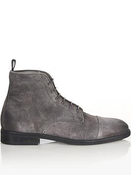 allsaints-menrsquos-harlandnbspsuede-boots-grey