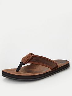 superdry-premium-flip-flops-brown