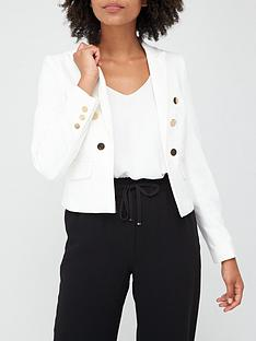 v-by-very-military-blazer-white