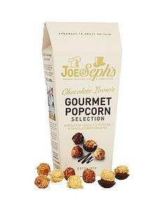 joe-sephs-chocolate-lovers-gourmet-popcorn-selection