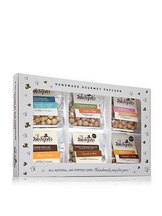 joe-sephs-gourmet-popcorn-gift-box