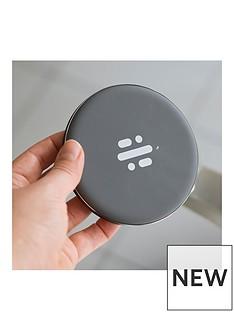base-wireless-charger-10-watts