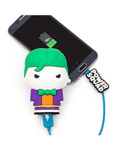 the-joker-power-squad-power-bank