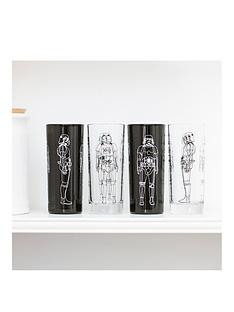 star-wars-original-stormtrooper-glass-set
