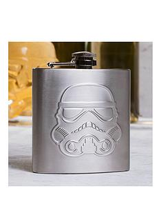 original-stormtrooper-hip-flask
