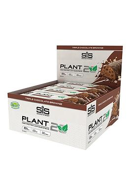 sis-plant20-bar-triple-chocolate-brownie-box-of-12