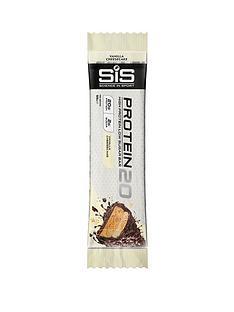 sis-protein20-bar-vanilla-cheesecake-55g-bar-box-of-12