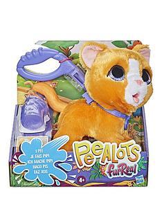 furreal-friends-furreal-peealots-big-wags-kitty