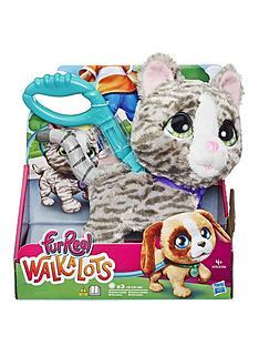 furreal-friends-frr-walkalots-big-wags-cat