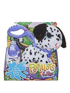 furreal-friends-peealots-big-wags-pup