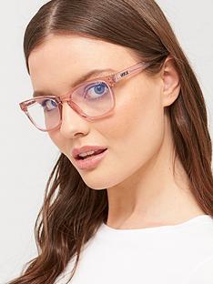 quay-australia-hardwire-mini-round-bluelight-glasses