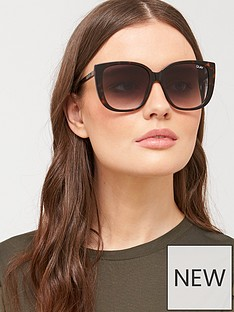 quay-australia-quay-x-chrissy-ever-after-oversized-sunglasses-tortoiseshell